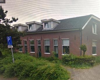 Kamer in Velp, Looierstraat op Kamernet.nl: Kamer te huur in studentenhuisvesting Velp Gld.