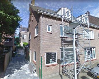 Kamer in Wageningen, Riemsdijkstraat op Kamernet.nl: KAMER TE HUUR