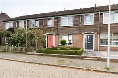 Kamer in Enschede, Markveldebrink op Kamernet.nl: