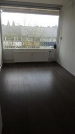 Kamer in Arnhem, Wijenburglaan op Kamernet.nl: Leuke en bataalbare kamer