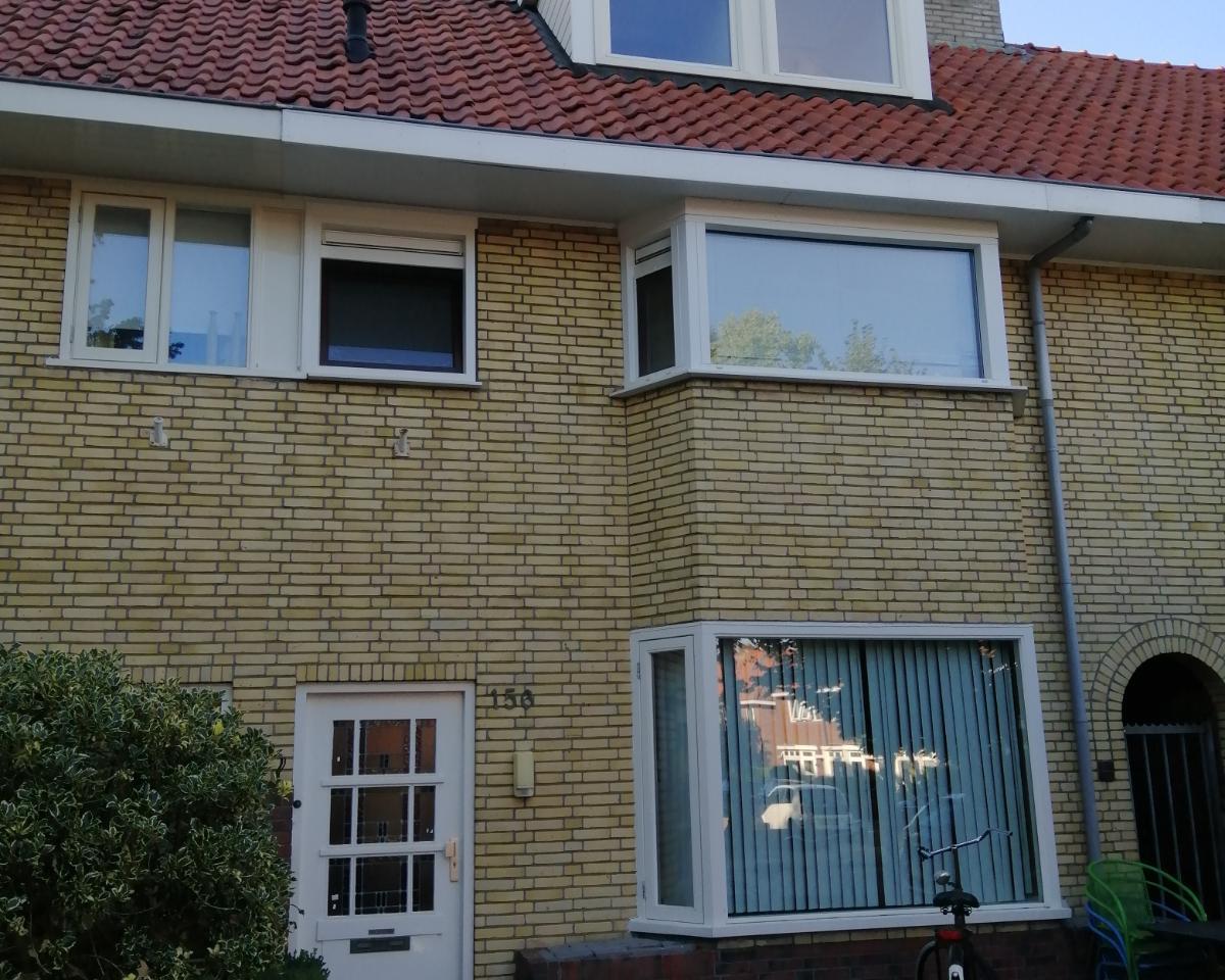 Kamer te huur in de Leeuwerikstraat in Leeuwarden