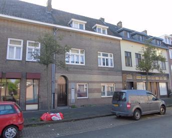 Kamer in Maastricht, Meester Ulrichweg op Kamernet.nl: nette kamer