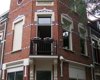 Kamer in Nijmegen, Roukensstraat op Kamernet.nl: Appartement op top locatie in Nijmegen-Oost!
