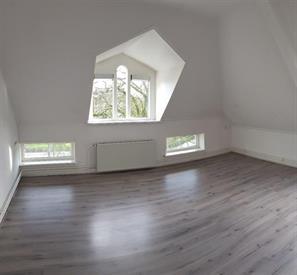 Kamer in Arnhem, Hoflaan op Kamernet.nl: Prachtig zelfstandig (gerenoveerd) appartement