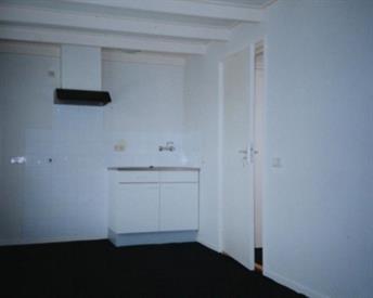 Kamer in Leeuwarden, Huizumerlaan op Kamernet.nl: Studio met eigen keuken en wc