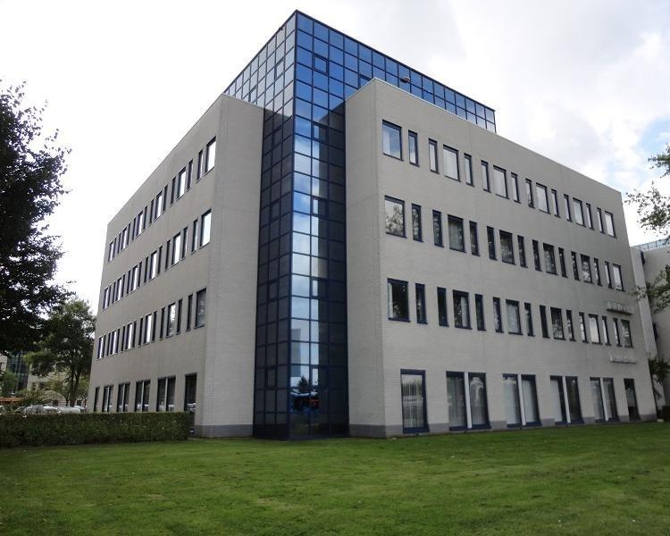 Kamer te huur aan de Dokter van Deenweg in Zwolle