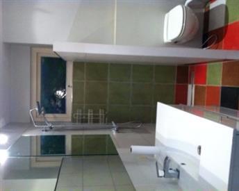 Kamer in Nijmegen, St. Annastraat op Kamernet.nl: TE HUUR KAMER ST ANNASTR incl schoonmaakservice