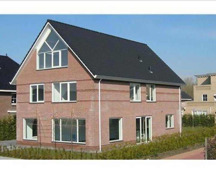 Bekijk de details van deze kamer in Lelystad