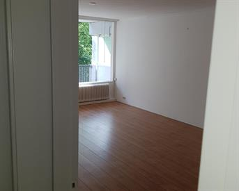 Kamer in Amsterdam, Jisperveldstraat op Kamernet.nl: Kamer te huur
