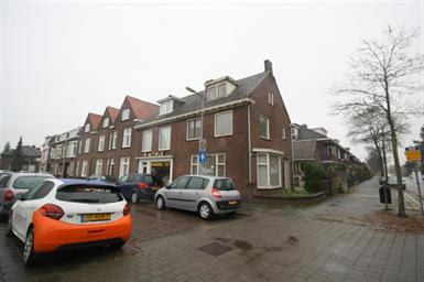 Kamer in Deventer, Hoge Hondstraat op Kamernet.nl: Appartement te huur op tweede verdieping