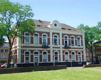 Kamer in Rotterdam, Boezemstraat op Kamernet.nl: KAMER IN KRALINGEN