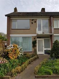 Kamer in Eindhoven, Iliumstraat op Kamernet.nl: Gemeubileerd hoekhuis met zonnige achtertuin