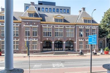 Kamer in Apeldoorn, Deventerstraat op Kamernet.nl: Bent u op zoek naar een 3-kamer appartement