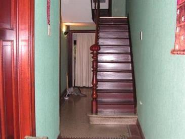 Kamer in Charleroi, Rue des Grogères op Kamernet.nl: Kot - Gevuld Room For Rent