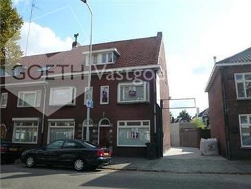 Kamer in Eindhoven, Mecklenburgstraat op Kamernet.nl: Per direct hebben we deze prachtige gestoffeerde