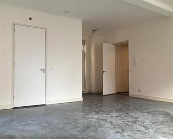 Kamer in Groningen, Oude Kijk in 't Jatstraat op Kamernet.nl: Mooi appartement op super locatie