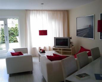 Kamer in Alkmaar, Mulderij op Kamernet.nl: (studenten) kamer te huur ca. 9 m2. incl G/L/W TV