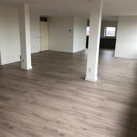 Kamer in Tilburg, Westpoint op Kamernet.nl: Per directbeschikbaar!