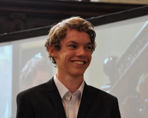Marc Vereijken