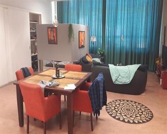 Kamer in Werkendam, Snellenweer op Kamernet.nl: Per direct beschikbaar