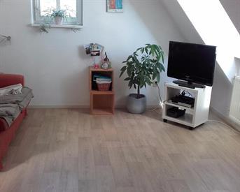 Kamer in Boekel, Julianastraat op Kamernet.nl: Mooie woonruimte met gezamenlijk balkon
