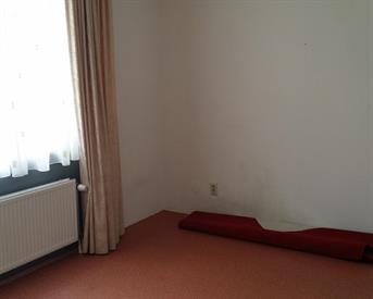Kamer in Arnhem, Waalstraat op Kamernet.nl: mooie kamer