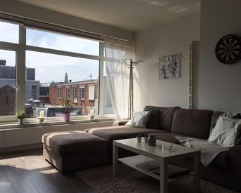 Kamer in Groningen, Oosterstraat op Kamernet.nl: Furnished Apartment in the Oosterstraat