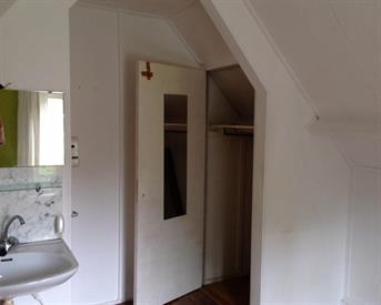Kamer in Doorn, Sitiopark op Kamernet.nl: Kamer te huur