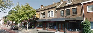 Kamer in Venlo, Straelseweg op Kamernet.nl: Mooie kamer te huur, nabij centrum Venlo