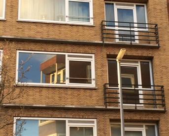 Kamer in Rotterdam, Katendrechtse Lagedijk op Kamernet.nl: Katendrachtse Lagedijk 22m2