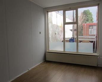 Kamer in Groningen, Schoolholm op Kamernet.nl: kamer in centrum
