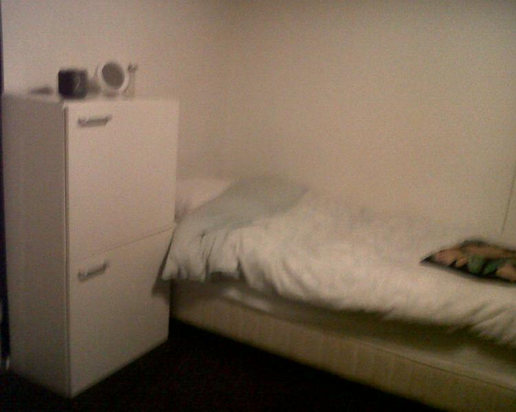 Kamer te huur aan de Gravendreef in Den Haag