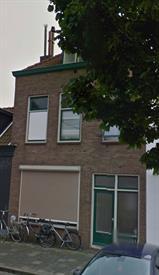 Kamer in Vlissingen, Glacisstraat op Kamernet.nl: Studio te huur