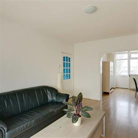 Kamer in Vlissingen, Paul Krugerstraat op Kamernet.nl: Per direct beschikbaar! Appartement met huurtoeslag