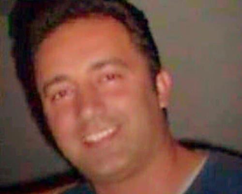 Pedram