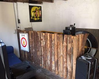 Kamer in Eindhoven, Boschdijk op Kamernet.nl: Kamers vrij in Boschlust