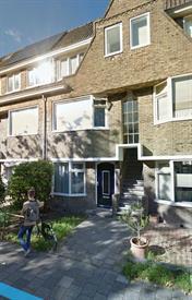 Kamer in Groningen, Lorentzstraat op Kamernet.nl: Centraal gelegen studentenkamer in leuk huis