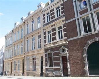 Kamer in Maastricht, Grote Gracht op Kamernet.nl: Apartment for rent in city center