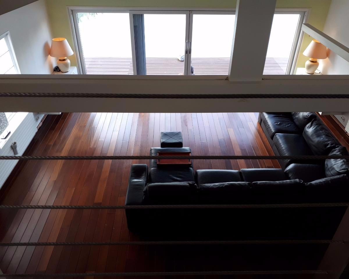 Appartement aan Bosscherweg in Maastricht