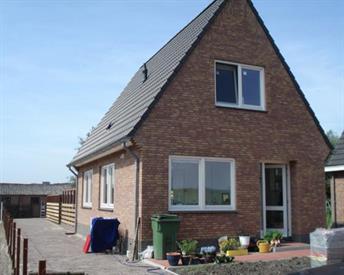 Kamer in Amstelveen, Kostverlorenweg op Kamernet.nl: TIJDELIJK! Rustige kamer nabij Amsterdam-Zuid-Btnv