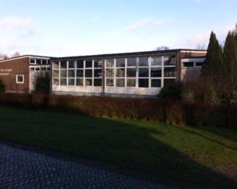 Kamer in Nieuwlande, Julianalaan op Kamernet.nl: Antikraak wonen in Nieuwlande