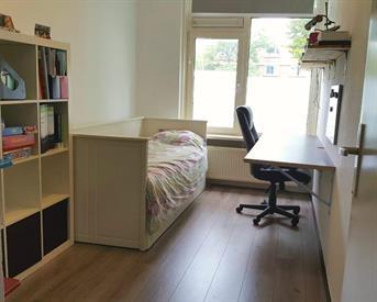 Kamer in Leeuwarden, Schieringerweg op Kamernet.nl: Leuke kamer te huur