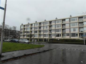 Kamer in Amstelveen, Maarten Lutherweg op Kamernet.nl: Gemeubileerd 3 kamer appartement