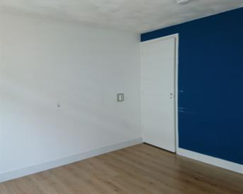 Kamer in Tilburg, Bernardusplein op Kamernet.nl: Nette, lichte kamer, met inbouwkast