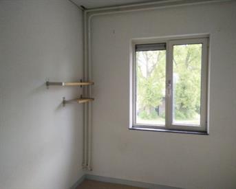 Kamer in Delft, Michiel de Ruyterweg op Kamernet.nl: A-locatie studentenkamer