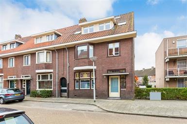 Kamer in Eindhoven, Schouwbroekseweg op Kamernet.nl: Waanzinnig mooi afgewerkt studentenhuis