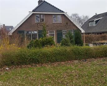 Kamer in Zwolle, Vrouwenlaan op Kamernet.nl: Prachtige studentenkamer
