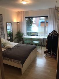 Kamer in Breda, Magelhaensstraat op Kamernet.nl: Studentenkamer te huur