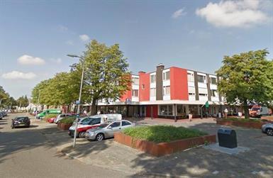Kamer in Enschede, Nicolaas Maesstraat op Kamernet.nl: Te huur gemeubileerde kamer 20 m2