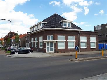 Kamer in Enschede, Steenweg op Kamernet.nl: Op de zolder van dit gezellige studentenhuis
